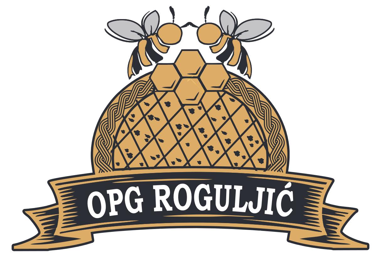 OPG roguljić logo